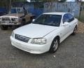 2001 KIA OPTIMA V6 #1839