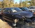 BMW 115I STOCK A124