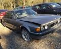 BMW E32 STOCK A1529