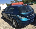 STOCK A1003 HOLDEN ASTRA