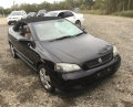 STOCK A1060 HOLDEN ASTRA