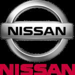 Nissan Spare Parts Brisbane