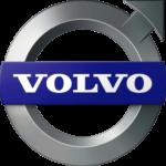 Volvo Spare Parts Brisbane