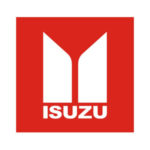 Isuzu Spare Parts Brisbane