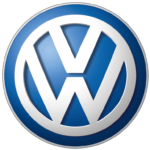 Volkswagen Spare Parts Brisbane