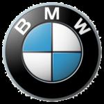 BMW Spare Parts Brisbane