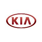 Kia Spare Parts Brisbane