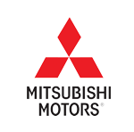 Mitsubishi Spare Parts Brisbane