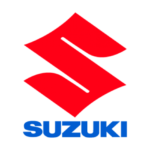 Suzuki Spare Parts Brisbane