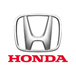 Honda Used and New Parts Brisbane