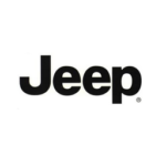Cheap used Jeep parts at A1 Global Auto Parts