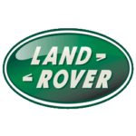 Land Rover Spare Parts Brisbane