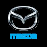 Mazda Spare Parts Brisbane