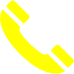 Image result for yellow phone icon