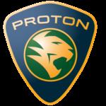 Proton Spare Parts Brisbane