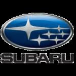 Subaru Spare Parts Brisbane