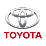 Toyota Spare Parts Brisbane