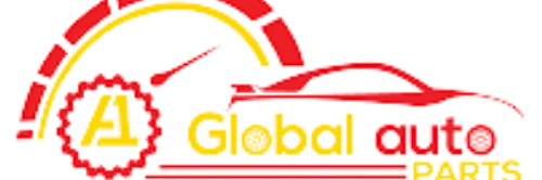 cropped-Logo-with-transparent-background.png